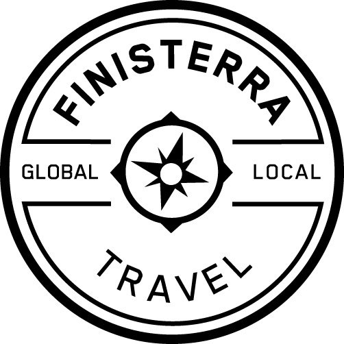 Finisterra Travel