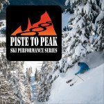 Piste to Peak Instructional Ski Video