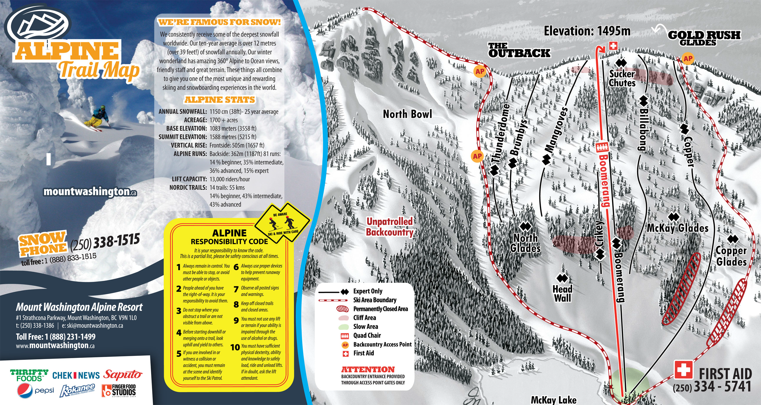 Alpine-Trail-Map-Back-13