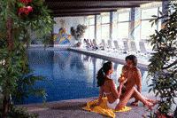 Hintertux-hotel3