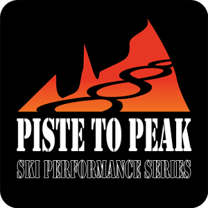Piste to peak Ski Instruction Videos