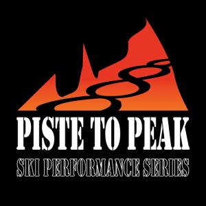 Piste to peak Ski Instruction Videos