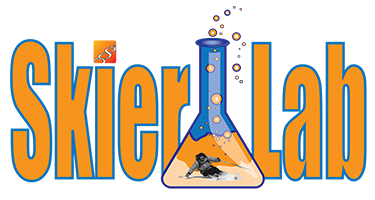 SkierLab - Digital Ski School