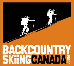 Backcountry Skiing Canada