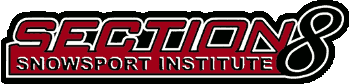Section 8 Snowsport Institute